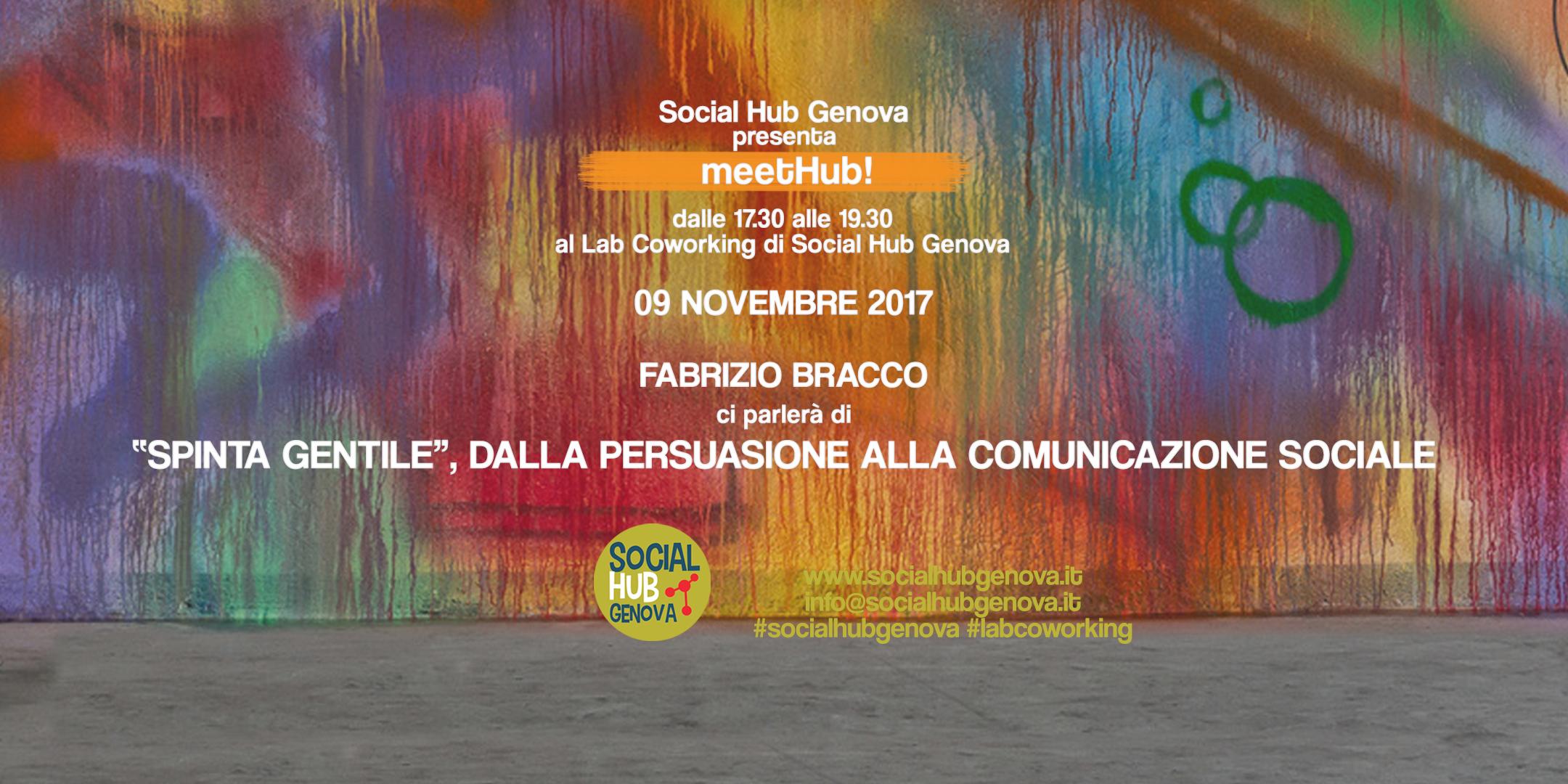 20171109_meethub_bracco_eventbrite-fb