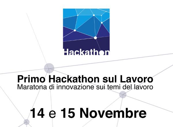 hackaton_sito_shg_immagine_interna_articolo