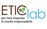 eticlab