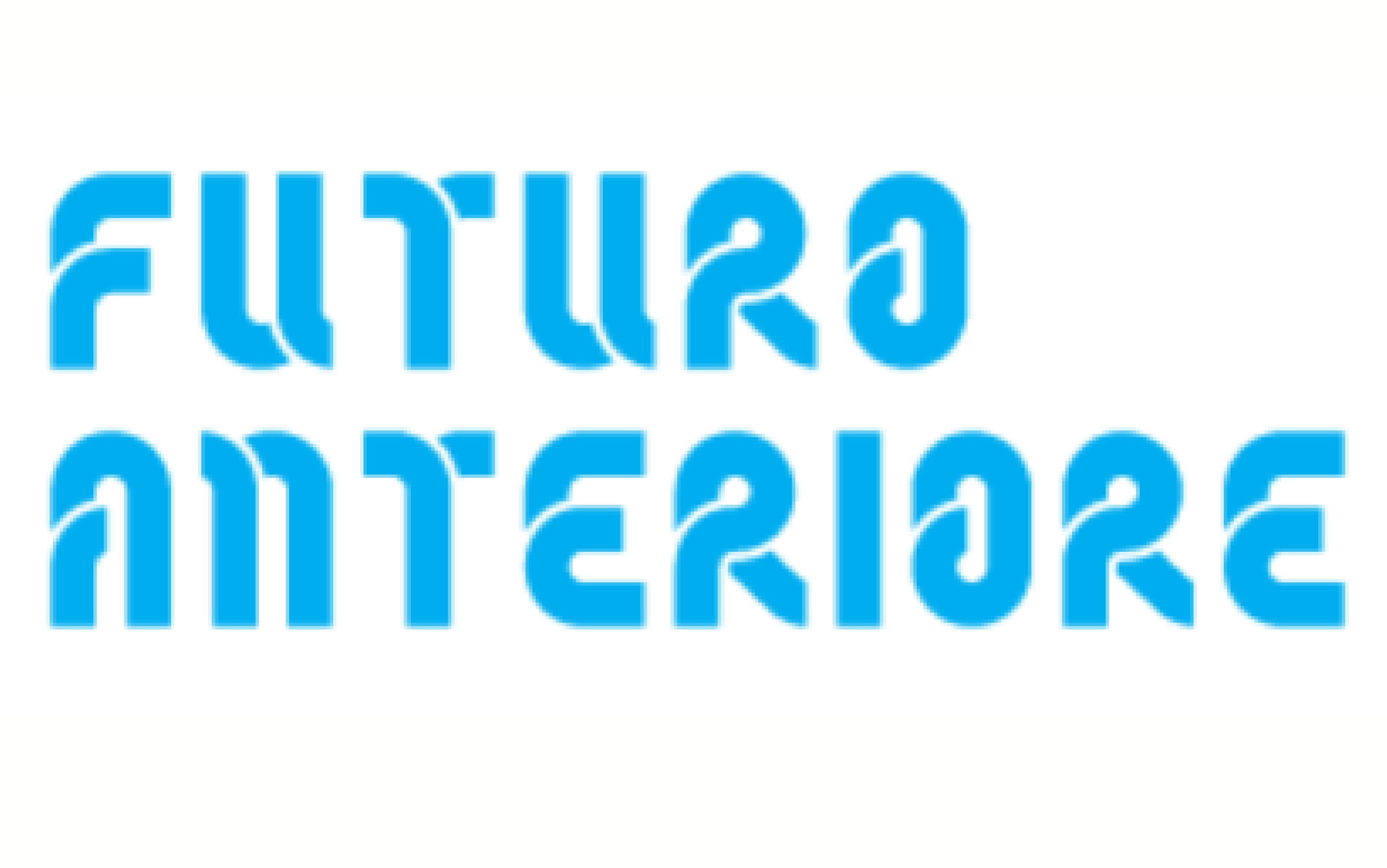 futuroanteriore