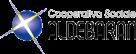 logo_aldebaran_home_sito-e1510136672172