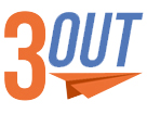 logo-3out-bianco