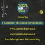 Seminari_Sito_Immagine Evidenza