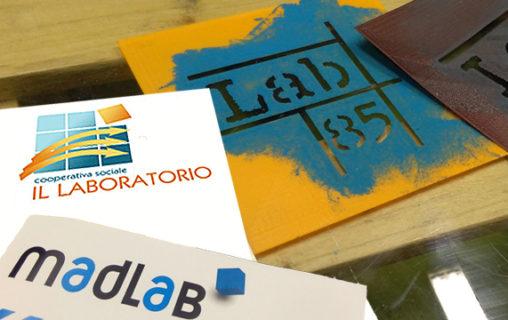La cooperativa Il Laboratorio entra in Social Hub Genova!