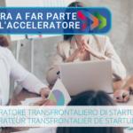 MarittimoTech alla ricerca di idee innovative di impresa