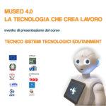 20180703_corso-tecnico-sistemi-tecnologici-edutainment_sito_immagine-evidenza