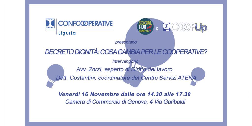 20181116_zorzi_costantini