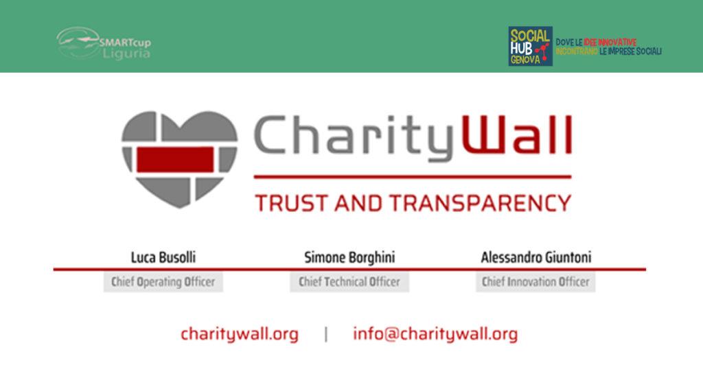 20181218_charitywall_sitoprogetti_immagine-fb
