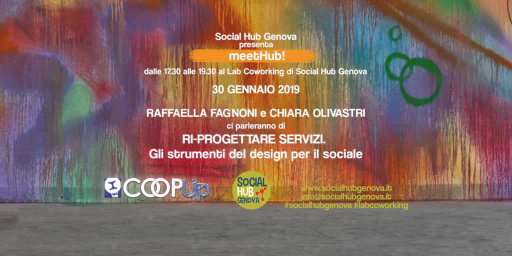 20190130_fagnoni-olivastri_meethub-con-coopup_-eventbrite-fb