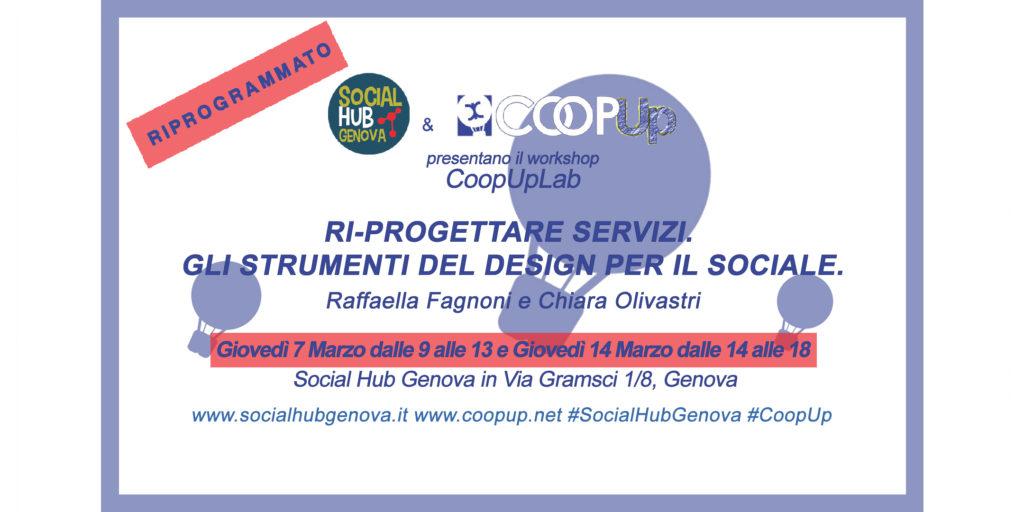 20190307_riprogrammato_fagnoni-olivastri_coopuplab_eventbrite-fb