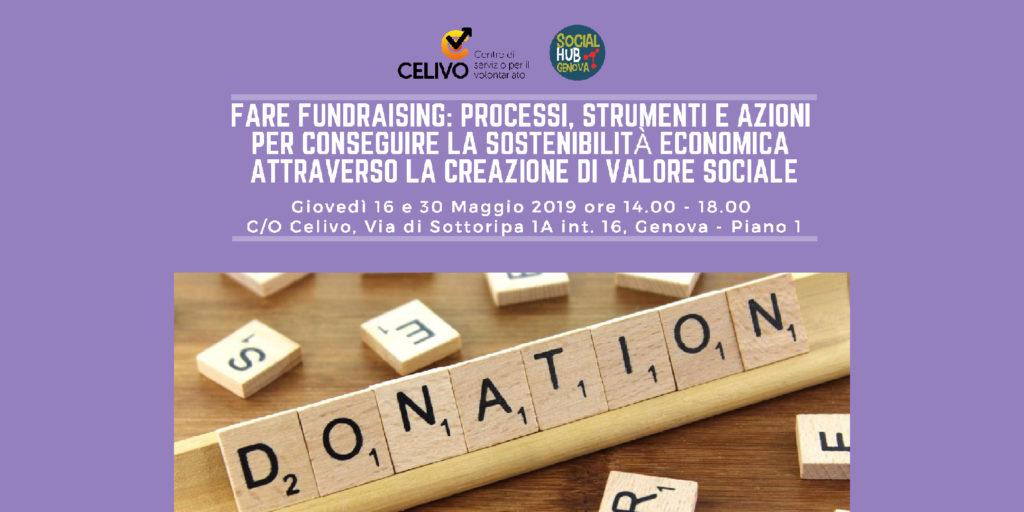 20190516_30_shg-celivo_rossano_eventbrite
