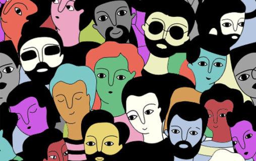 Diffamare il sociale per indebolire la società: l'antisociale nell'Italia di oggi…